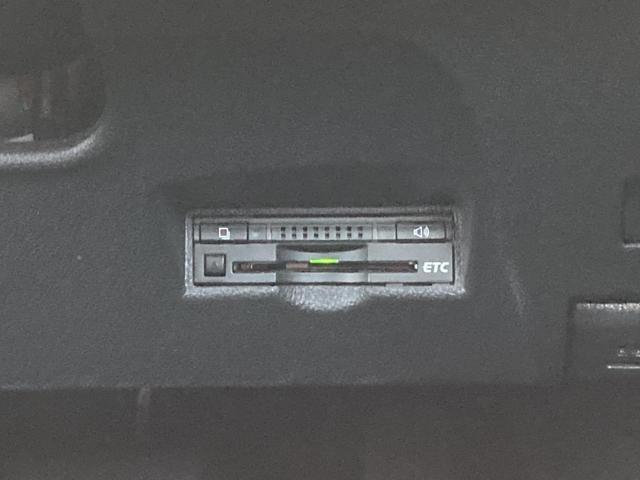 S セーフティセンス 純正メモリーナビ フルセグTV Bカメラ ETC 純正15AW LEDヘッドライト レーンアシスト フォグランプ スマートキー プッシュスタート(29枚目)