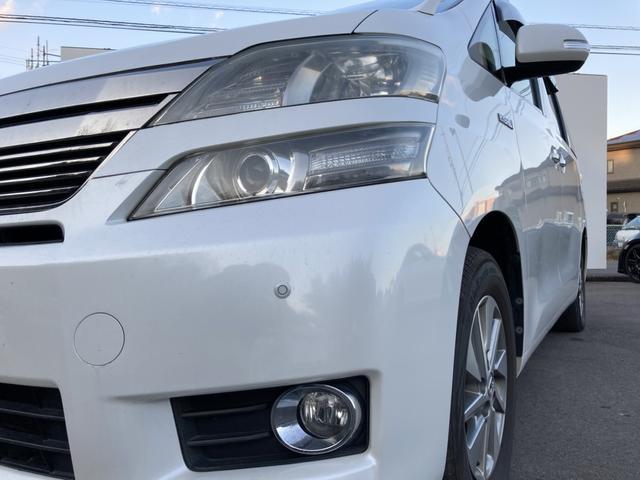 X 純正ナビ フリップダウンモニター パワースライドドア Bカメラ 7人乗 HIDヘッドライト クルコン コンビハンドル ナノイー 4WD フルセグ DVD再生 Bluetooth接続 スマートキー(9枚目)