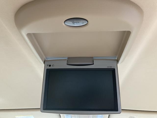 X 純正ナビ フリップダウンモニター パワースライドドア Bカメラ 7人乗 HIDヘッドライト クルコン コンビハンドル ナノイー 4WD フルセグ DVD再生 Bluetooth接続 スマートキー(35枚目)