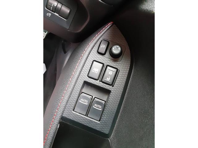 S 純正HDDナビ バックカメラ フルセグ パドルシフト DVD再生 ミュージックサーバー Bluetooth接続 フォグランプ オートライト スマートキー 電動格納式ミラー(26枚目)