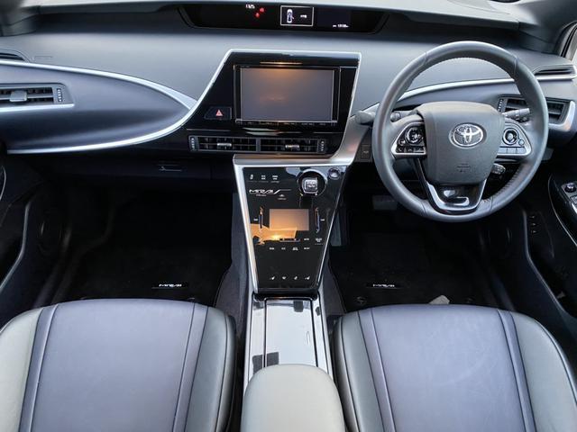 ベースグレード セーフティセンス オートマチックハイビーム 合皮シート シートヒーター メモリーシート ハンドルヒーター 純正メモリーナビ Bカメラ BSM LEDヘッドライト ETC フルセグ Bluetooth(12枚目)