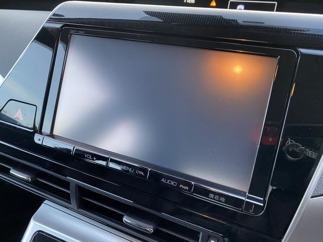 ベースグレード セーフティセンス オートマチックハイビーム 合皮シート シートヒーター メモリーシート ハンドルヒーター 純正メモリーナビ Bカメラ BSM LEDヘッドライト ETC フルセグ Bluetooth(20枚目)