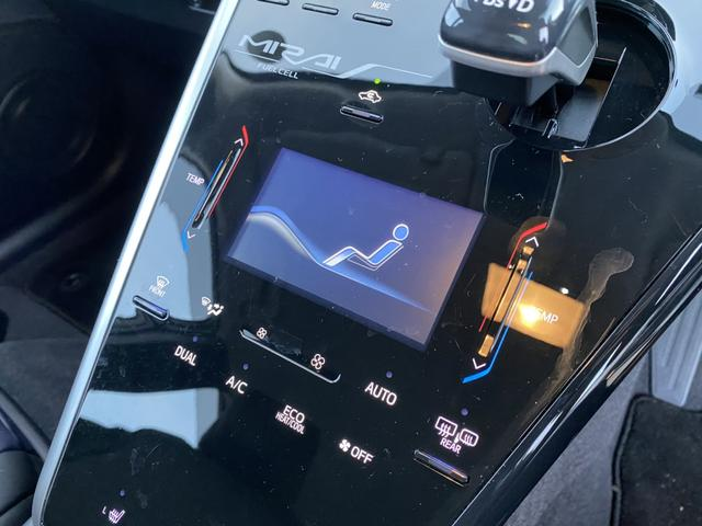 ベースグレード セーフティセンス オートマチックハイビーム 合皮シート シートヒーター メモリーシート ハンドルヒーター 純正メモリーナビ Bカメラ BSM LEDヘッドライト ETC フルセグ Bluetooth(25枚目)