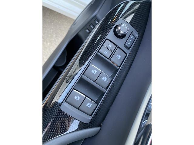ベースグレード セーフティセンス オートマチックハイビーム 合皮シート シートヒーター メモリーシート ハンドルヒーター 純正メモリーナビ Bカメラ BSM LEDヘッドライト ETC フルセグ Bluetooth(27枚目)
