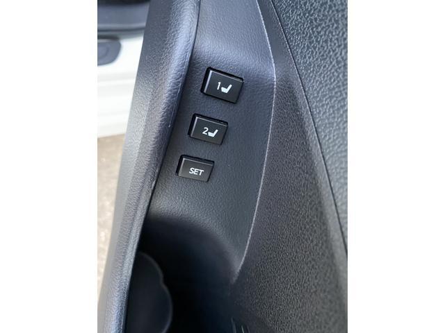 ベースグレード セーフティセンス オートマチックハイビーム 合皮シート シートヒーター メモリーシート ハンドルヒーター 純正メモリーナビ Bカメラ BSM LEDヘッドライト ETC フルセグ Bluetooth(28枚目)