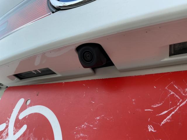 ベースグレード セーフティセンス オートマチックハイビーム 合皮シート シートヒーター メモリーシート ハンドルヒーター 純正メモリーナビ Bカメラ BSM LEDヘッドライト ETC フルセグ Bluetooth(30枚目)