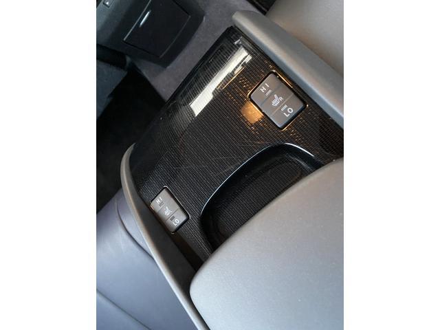 ベースグレード セーフティセンス オートマチックハイビーム 合皮シート シートヒーター メモリーシート ハンドルヒーター 純正メモリーナビ Bカメラ BSM LEDヘッドライト ETC フルセグ Bluetooth(31枚目)