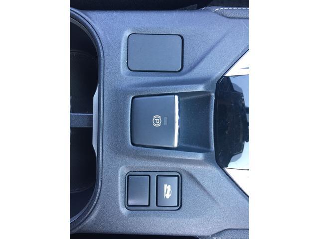 2.0i-Sアイサイト アイサイト 純正メモリーナビ バックカメラ LEDヘッドライト ETC パワーシート パドルシフト フルセグ SRH BSM アイドリングストップ ダウンヒルアシスト USB入力端子 スマートキー(27枚目)