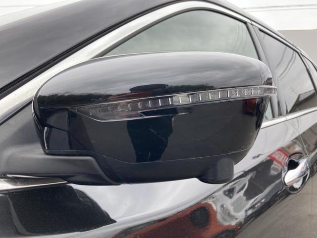 20Xi プロパイロット 衝突軽減ブレーキ レーンキープ メモリーナビ バックカメラ アラウンドビューカメラ ETC LEDヘッドライト Bluetooth接続 アイスト スマートキー 電動格納ミラー(10枚目)