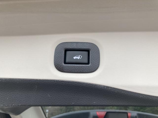 20Xi プロパイロット 衝突軽減ブレーキ レーンキープ メモリーナビ バックカメラ アラウンドビューカメラ ETC LEDヘッドライト Bluetooth接続 アイスト スマートキー 電動格納ミラー(20枚目)