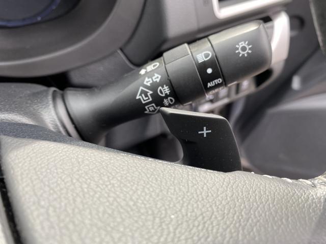 S-リミテッド アイサイト 4WD レーダークルーズ シートヒーター 純正メモリーナビ バックカメラ パドルシフト LEDヘッドライト ハーフレザー ETC パワーシート フルセグ DVD再生 Bluetooth(23枚目)