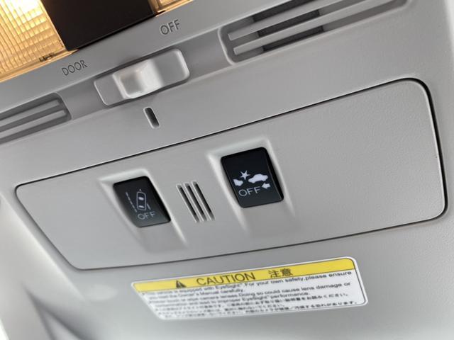 S-リミテッド アイサイト 4WD レーダークルーズ シートヒーター 純正メモリーナビ バックカメラ パドルシフト LEDヘッドライト ハーフレザー ETC パワーシート フルセグ DVD再生 Bluetooth(25枚目)