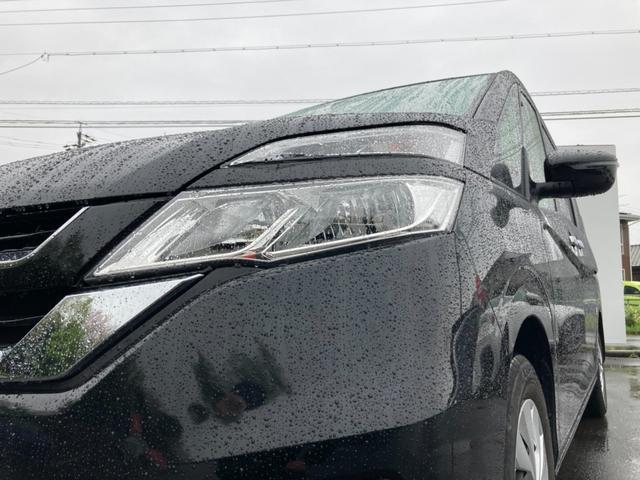 S パワースライドドア バックカメラ 社外メモリーナビ 衝突軽減 ETC オートライト レーンアシスト スマートキー Pガラス Bluetooth(11枚目)