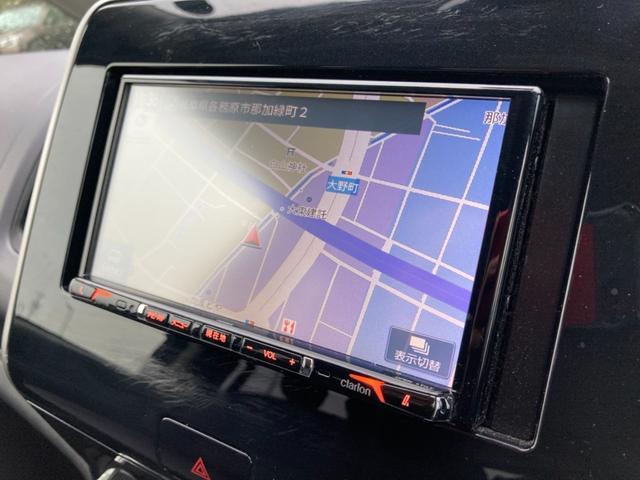 S パワースライドドア バックカメラ 社外メモリーナビ 衝突軽減 ETC オートライト レーンアシスト スマートキー Pガラス Bluetooth(26枚目)