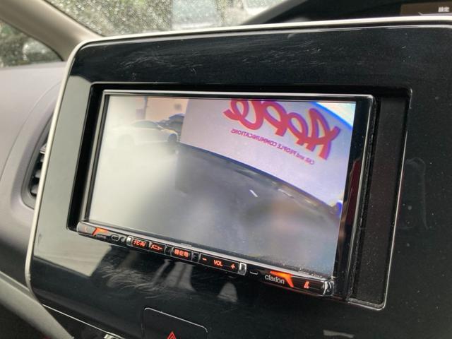 S パワースライドドア バックカメラ 社外メモリーナビ 衝突軽減 ETC オートライト レーンアシスト スマートキー Pガラス Bluetooth(27枚目)