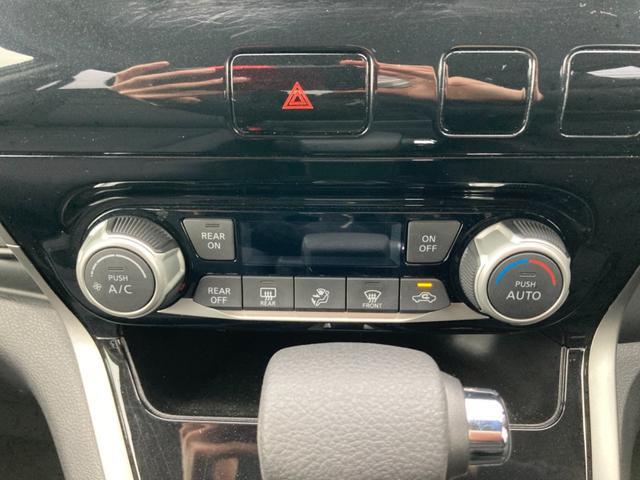 S パワースライドドア バックカメラ 社外メモリーナビ 衝突軽減 ETC オートライト レーンアシスト スマートキー Pガラス Bluetooth(28枚目)