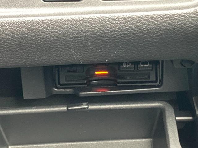 S パワースライドドア バックカメラ 社外メモリーナビ 衝突軽減 ETC オートライト レーンアシスト スマートキー Pガラス Bluetooth(33枚目)
