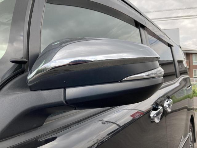 ZS 煌 セーフティセンス 両側パワースライドドア クルコン オートハイビーム LEDヘッドライト 純正メモリーナビ バックカメラ ETC フルセグ Bluetooth接続 アイスト スマートキー(15枚目)