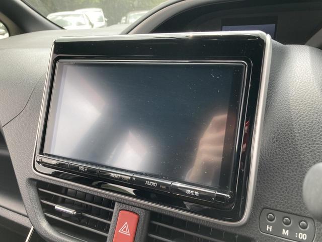 ZS 煌 セーフティセンス 両側パワースライドドア クルコン オートハイビーム LEDヘッドライト 純正メモリーナビ バックカメラ ETC フルセグ Bluetooth接続 アイスト スマートキー(29枚目)