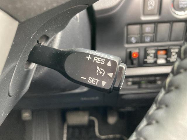 ZS 煌 セーフティセンス 両側パワースライドドア クルコン オートハイビーム LEDヘッドライト 純正メモリーナビ バックカメラ ETC フルセグ Bluetooth接続 アイスト スマートキー(33枚目)