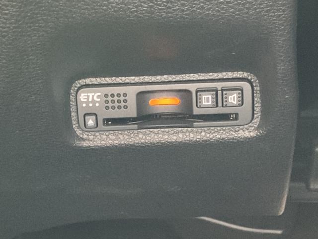 セダン ホンダセンシング レーダークルーズ シートヒーター LEDヘッドライト 純正メモリーナビ バックカメラ パドルシフト スマートキー フルセグ DVD再生 アイスト フォグランプ 電動格納ミラー(30枚目)