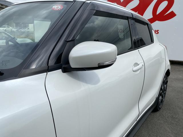 ベースグレード 6MT クルーズコントロール ETC LEDヘッドライト シートヒーター クラリオンCDオーディオ フォグランプ スマートキー オートライト 純正17インチアルミホイール ウィンカーミラー(13枚目)