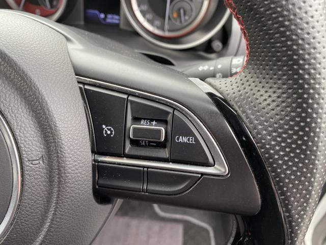 ベースグレード 6MT クルーズコントロール ETC LEDヘッドライト シートヒーター クラリオンCDオーディオ フォグランプ スマートキー オートライト 純正17インチアルミホイール ウィンカーミラー(23枚目)