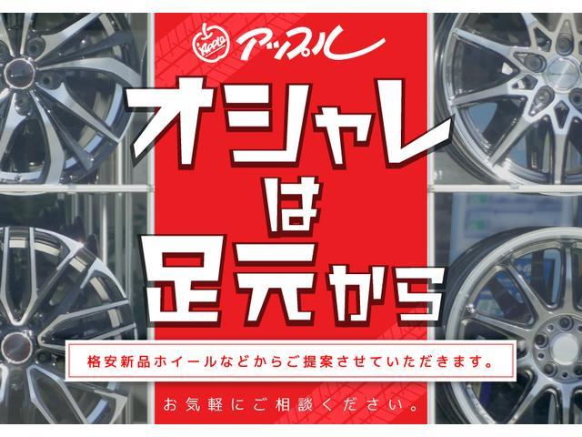 G G's セーフティーセンス メモリーナビ バックカメラ ETC ハーフレザーシート LEDヘッドライト DVD再生 フルセグTV スマートキー 純正17インチアルミホイール フォグランプ(4枚目)