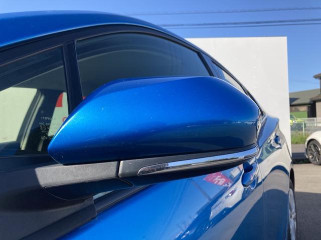 S セーフティセンス レーダークルーズ LEDヘッドライト オートハイビーム 純正メモリーナビ バックカメラ ETC スマートキー アイドリングストップ Bluetooth接続 電動格納ミラー(10枚目)