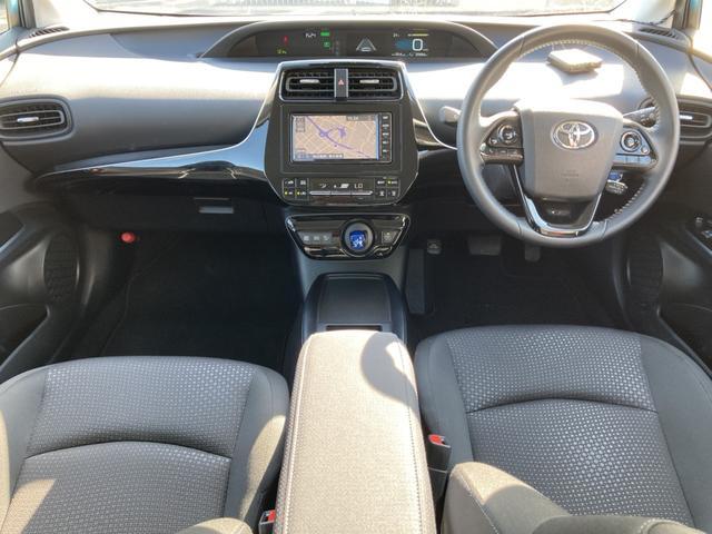 S セーフティセンス レーダークルーズ LEDヘッドライト オートハイビーム 純正メモリーナビ バックカメラ ETC スマートキー アイドリングストップ Bluetooth接続 電動格納ミラー(12枚目)