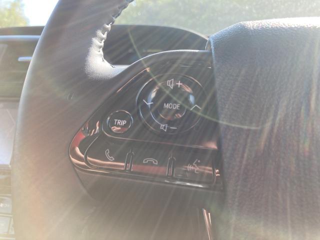 S セーフティセンス レーダークルーズ LEDヘッドライト オートハイビーム 純正メモリーナビ バックカメラ ETC スマートキー アイドリングストップ Bluetooth接続 電動格納ミラー(24枚目)