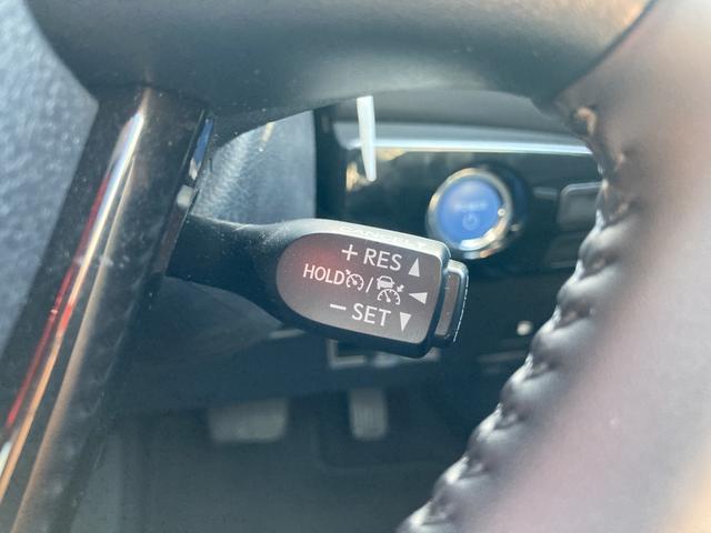 S セーフティセンス レーダークルーズ LEDヘッドライト オートハイビーム 純正メモリーナビ バックカメラ ETC スマートキー アイドリングストップ Bluetooth接続 電動格納ミラー(26枚目)