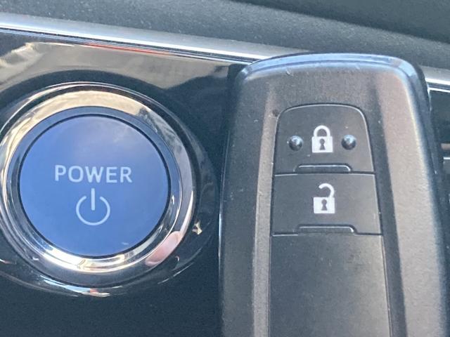 S セーフティセンス レーダークルーズ LEDヘッドライト オートハイビーム 純正メモリーナビ バックカメラ ETC スマートキー アイドリングストップ Bluetooth接続 電動格納ミラー(29枚目)