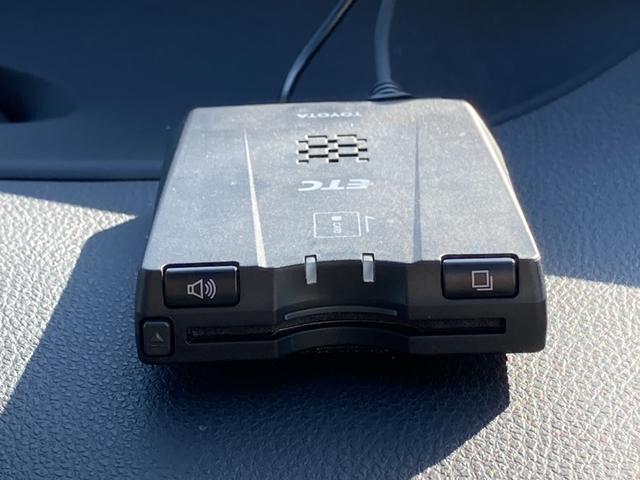 S セーフティセンス レーダークルーズ LEDヘッドライト オートハイビーム 純正メモリーナビ バックカメラ ETC スマートキー アイドリングストップ Bluetooth接続 電動格納ミラー(30枚目)