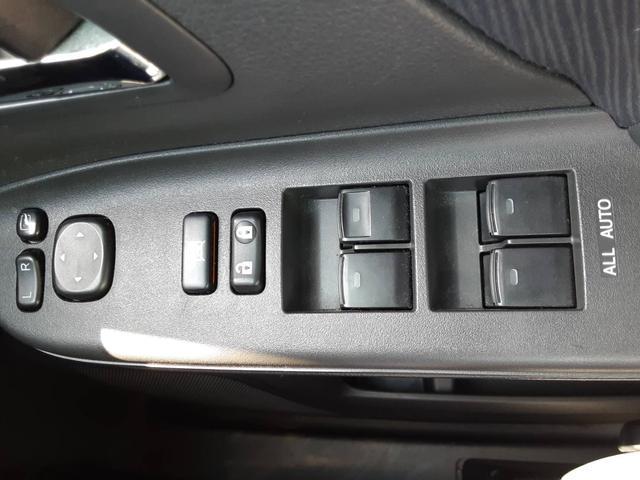 2.4Z 両側パワースライドドア 純正HDDナビ バックカメラ 後席モニター ETC HIDヘッドライト フォグランプ フルセグ DVD再生 スマートキー 電動格納ミラー(33枚目)