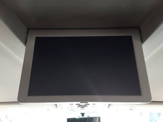 2.4Z 両側パワースライドドア 純正HDDナビ バックカメラ 後席モニター ETC HIDヘッドライト フォグランプ フルセグ DVD再生 スマートキー 電動格納ミラー(35枚目)