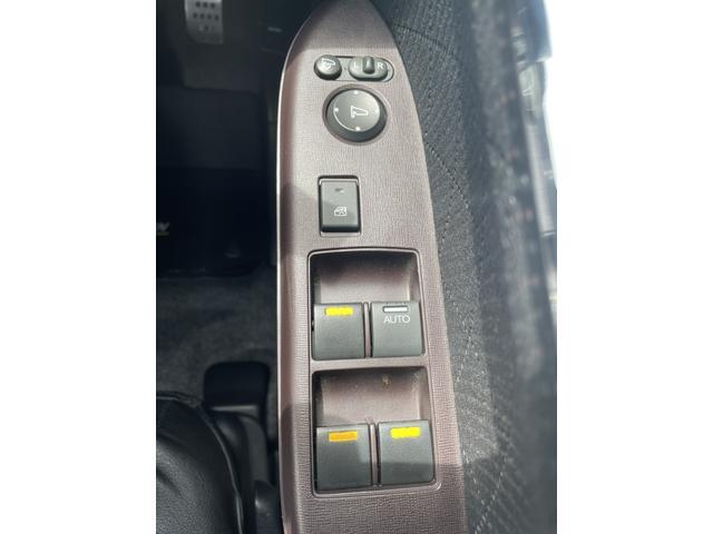 プレミアム ツアラー 無限スリットローター 無限サスペンション 社外マフラー 純正HDDナビ バックカメラ 衝突軽減 ETC HIDヘッドライト フルセグ DVD再生 Bluetooth接続 ミュージックサーバー(27枚目)