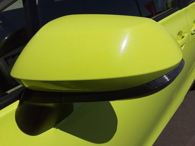 ハイブリッドG セーフティセンス 両側パワースライドドア シートヒーター 純正メモリーナビ バックカメラ LEDヘッドライト フォグランプ ETC フルセグ Bluetooth接続 スマートキー 電動格納ミラー(10枚目)