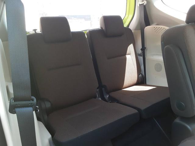 ハイブリッドG セーフティセンス 両側パワースライドドア シートヒーター 純正メモリーナビ バックカメラ LEDヘッドライト フォグランプ ETC フルセグ Bluetooth接続 スマートキー 電動格納ミラー(15枚目)