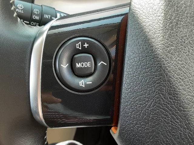 ハイブリッドG セーフティセンス 両側パワースライドドア シートヒーター 純正メモリーナビ バックカメラ LEDヘッドライト フォグランプ ETC フルセグ Bluetooth接続 スマートキー 電動格納ミラー(27枚目)