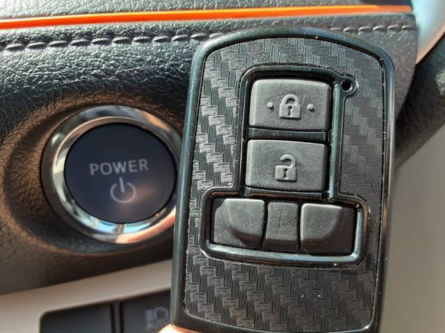 ハイブリッドG セーフティセンス 両側パワースライドドア シートヒーター 純正メモリーナビ バックカメラ LEDヘッドライト フォグランプ ETC フルセグ Bluetooth接続 スマートキー 電動格納ミラー(33枚目)