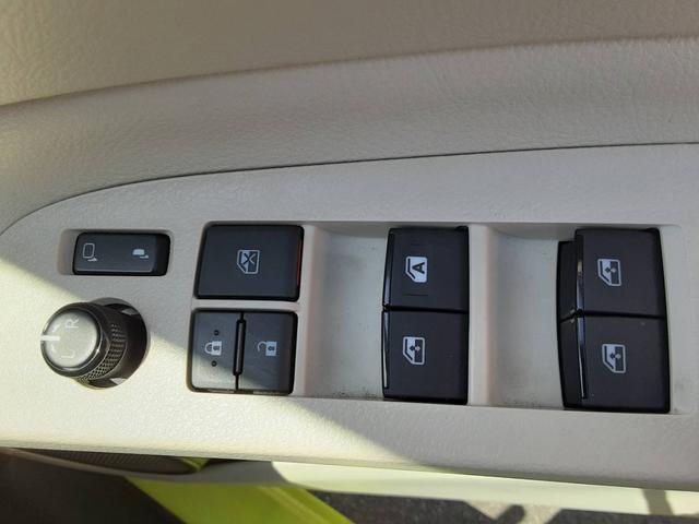 ハイブリッドG セーフティセンス 両側パワースライドドア シートヒーター 純正メモリーナビ バックカメラ LEDヘッドライト フォグランプ ETC フルセグ Bluetooth接続 スマートキー 電動格納ミラー(34枚目)