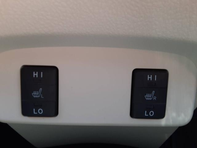 ハイブリッドG セーフティセンス 両側パワースライドドア シートヒーター 純正メモリーナビ バックカメラ LEDヘッドライト フォグランプ ETC フルセグ Bluetooth接続 スマートキー 電動格納ミラー(35枚目)