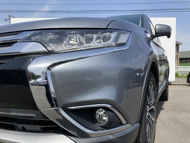 24Gセーフティパッケージ 衝突軽減ブレーキ レーンアシスト レーダークルーズ 4WD アルパイン後席モニター アルパインメモリーナビ バックカメラ LEDヘッドライト フォグランプ フルセグ Bluetooth接続(9枚目)