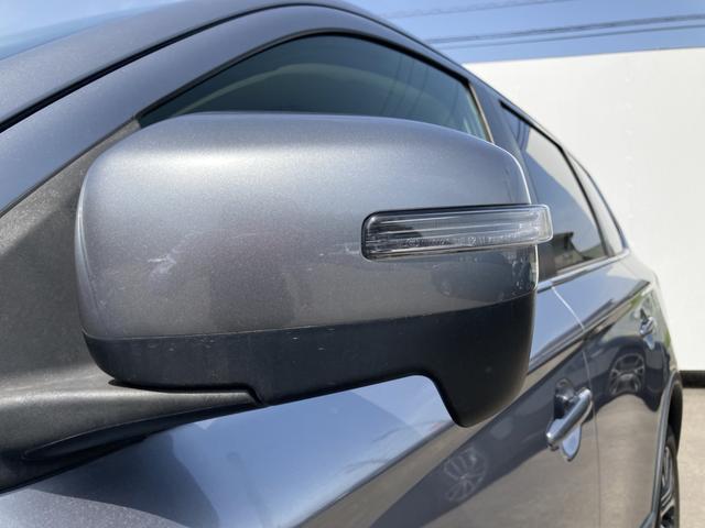 24Gセーフティパッケージ 衝突軽減ブレーキ レーンアシスト レーダークルーズ 4WD アルパイン後席モニター アルパインメモリーナビ バックカメラ LEDヘッドライト フォグランプ フルセグ Bluetooth接続(10枚目)