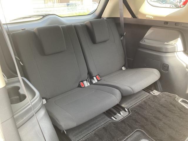 24Gセーフティパッケージ 衝突軽減ブレーキ レーンアシスト レーダークルーズ 4WD アルパイン後席モニター アルパインメモリーナビ バックカメラ LEDヘッドライト フォグランプ フルセグ Bluetooth接続(15枚目)