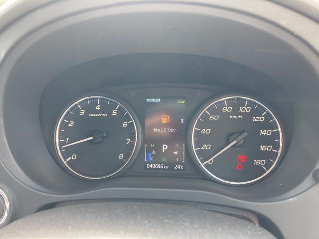 24Gセーフティパッケージ 衝突軽減ブレーキ レーンアシスト レーダークルーズ 4WD アルパイン後席モニター アルパインメモリーナビ バックカメラ LEDヘッドライト フォグランプ フルセグ Bluetooth接続(23枚目)