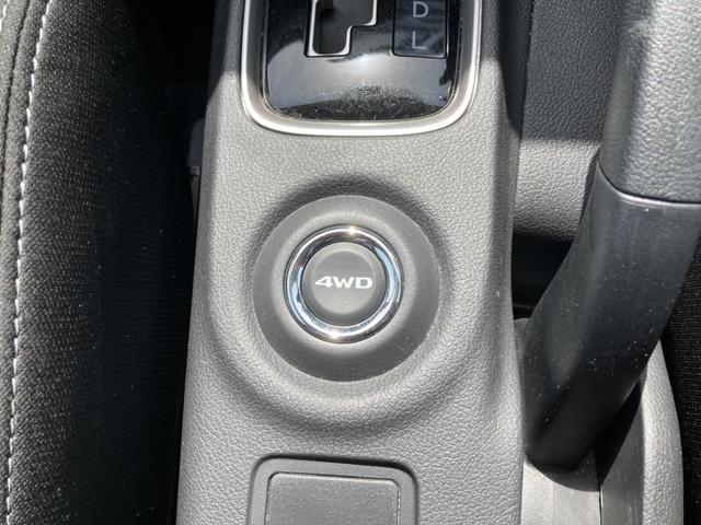 24Gセーフティパッケージ 衝突軽減ブレーキ レーンアシスト レーダークルーズ 4WD アルパイン後席モニター アルパインメモリーナビ バックカメラ LEDヘッドライト フォグランプ フルセグ Bluetooth接続(29枚目)