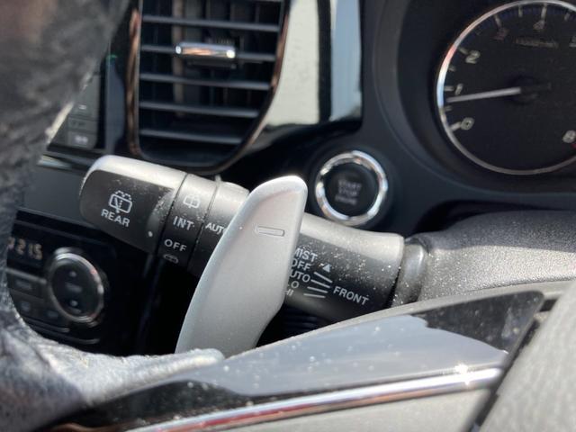 24Gセーフティパッケージ 衝突軽減ブレーキ レーンアシスト レーダークルーズ 4WD アルパイン後席モニター アルパインメモリーナビ バックカメラ LEDヘッドライト フォグランプ フルセグ Bluetooth接続(30枚目)