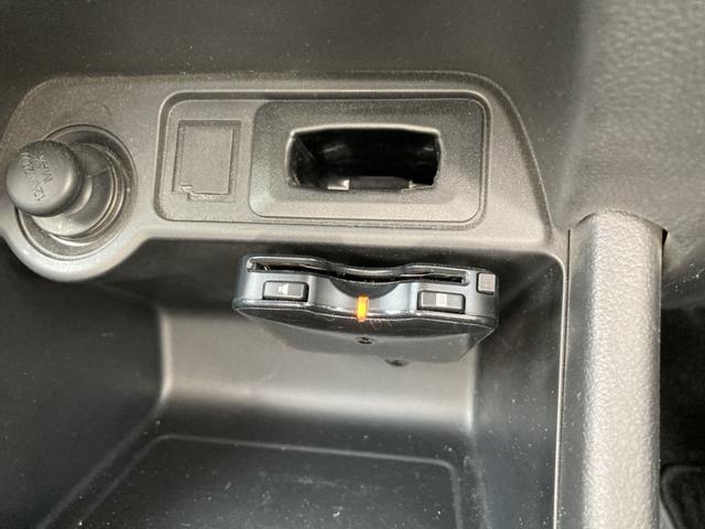 24Gセーフティパッケージ 衝突軽減ブレーキ レーンアシスト レーダークルーズ 4WD アルパイン後席モニター アルパインメモリーナビ バックカメラ LEDヘッドライト フォグランプ フルセグ Bluetooth接続(32枚目)